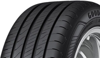 Goodyear EfficientGrip Performance 2 205/50 R17 93W