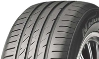 Nexen N'Blue HD+ 215/55 R17 94V