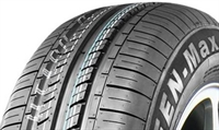 Linglong GreenMax Eco Touring 155/65 R14 75T