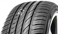 Linglong Long GreenMax 225/50 R17 98W