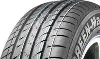 Linglong GreenMax HP010 165/60 R14 75H