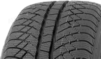 Fortuna Winter 2 155/70 R13 75T