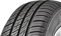 Barum Brillantis 2 265/70 R16 112H