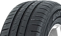 Hankook K435 Kinergy Eco 2 155/65 R13 73T