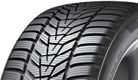 Hankook W330 Winter I*Cept Evo3 245/35 R19 93W