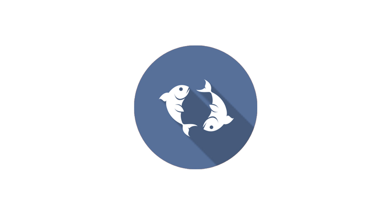 balık burcunun alışveriş davranışı
