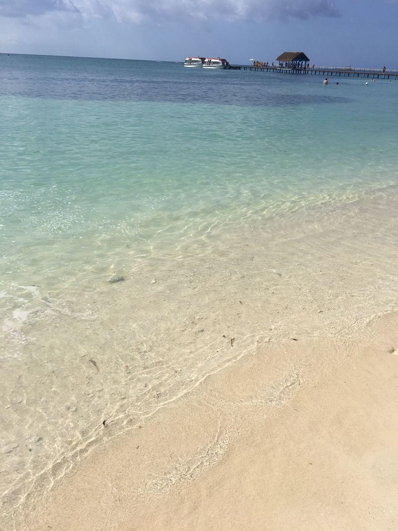 küba isla de la juventud