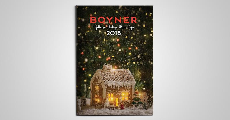 boyner katalog
