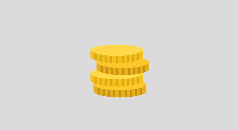 2. Paradan Tasarruf Edin: En avantajlı ürünleri kaçırmayın, bütçenize katkı sağlayın
