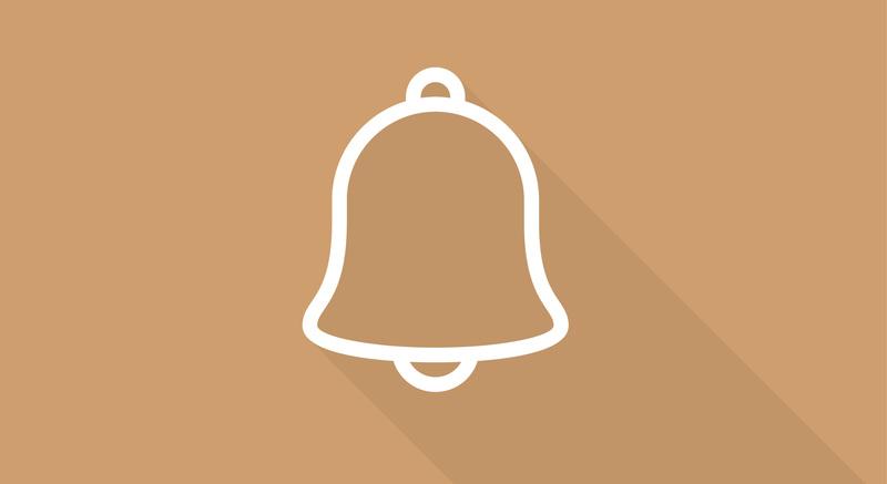 6. Haberdar Olun: Siz katalogları aramayın, kataloglar sizi bulsun, merakla beklediğin kataloglar yayınlanır yayınlanmaz sizi haberdar edelim