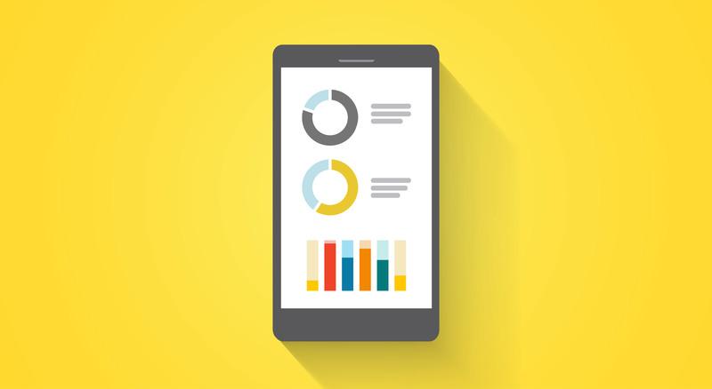 Dijital kataloglar üzerine eklediğiniz interaktif fonksiyonların potansiyel müşterileriniz üzerindeki etkilerini anında ölçerek dijital kataloglarınızı geliştirebilirsiniz. Örneğin, katlaoğuzu inceleyen kullanıcılar arasından, dijital kataloğa eklediğiniz ürün video linkinin kaç kullanıcı tarafından izlendiğini ya da kaç kullanıcı tarafından ürün açıklamalarının takip edildiğini anında ölçerek kataloğunuzun etkilerini ölçebilirsiniz. Bu da hangi interaktif fonksiyonlarında daha çok dikkat çektiğini, hangilerinin geliştirilmesi gerektiği ile ilgili sizlere harika fikirler verecektir.