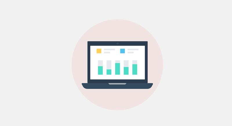 Okuyucularınızın dijital kataloglarınız ile nasıl etkileşime geçtiğini analiz edin. Hangi kataloglarda ne kadar süre harcıyorlar, hangi ürünleri aratıyorlar, hangi interaktif linklere tıklıyorlar gibi çeşitli analizlere sahip olun, dijital kataloglarınızı satışa dönüştüren etkileri anında ölçün. Dijital kataloglarınızı geliştirmenize yardım eden içgörülere sahip olun.