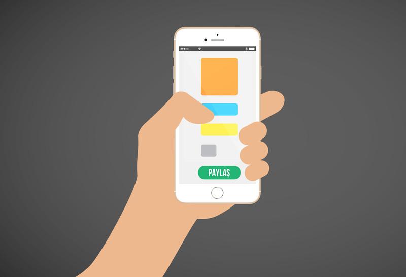 Kağıt katalogları tüketicilerinizin paylaşması pratikte çok mümkün değil. Dijital kataloglar ise çok daha fazla bir kitleye ulaşmanıza imkan tanır. Publins sadece müşterilerinizin online kataloğunuzu paylaşmasına imkan tanımaz, aynı zamanda dijital kataloğunuzda yer alan ürünlerin de sosyal medyada veya email ile paylaşılmasını sağlar.