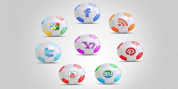 sosyal futbol