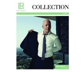 LR Collection kataloğumuzda yeni ürünleri bulabilirsiniz.katalog, kampanya