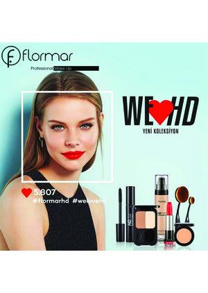 Flormar Katalog