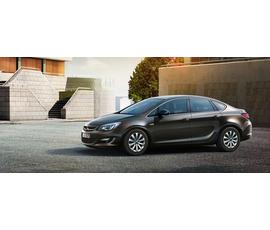 Opel astra sedan my17.5 thumbnail