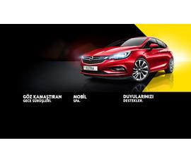 Opel astra k ailesi my17.5 thumbnail