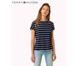 Tommy Hilfiger Denim Collection 2017katalog, kampanya