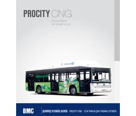 Bmc procitycng 1