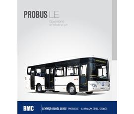Bmc probusle1 1