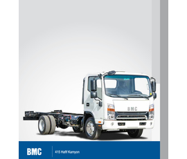Bmc 415 brosur 1