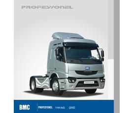 Bmc 1144 tr 1