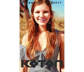 Koton Kadın Giyim Yaz Koleksiyonukatalog, kampanya