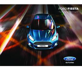Ford Fiesta Fiyat Listesikatalog, kampanya
