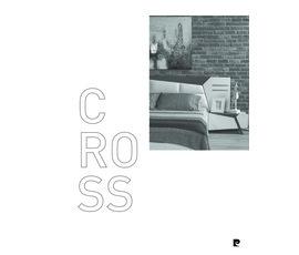 Pierre Cardin Cross Kataloğukatalog, kampanya