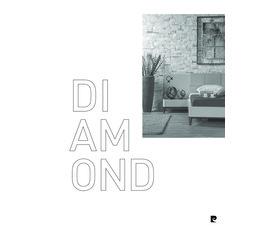 Pierre Cardin Diamond Kataloğukatalog, kampanya