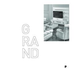 Pierre Cardin Grand Kataloğukatalog, kampanya