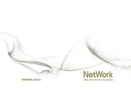 Network Hediye Kataloğukatalog, kampanya
