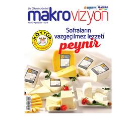 Makrovizyon 1