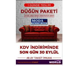 Modalife Eylül Mobilya Katalogkatalog, kampanya