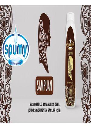 Spumy
