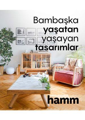 Ham:m