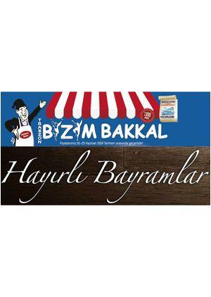 Bakkalım Market