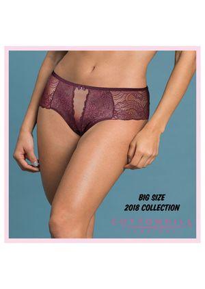 Cottonhill Underwear