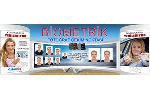 Biometrik afi%c5%9f