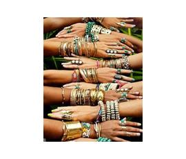 Trend ürünler yeni koleksiyonumuzla Kenan Takı'da... , Kenan Takı, Denizli - Merkezefendi