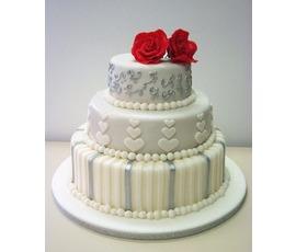 Butik pasta ve tatlılarımızla sizlerleyiz , Cake Store, Denizli - Merkezefendi