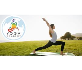 YOGA İLK DERSİ ÜCRETSİZ, Yoga Academy Denizli, Denizli - Pamukkale