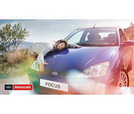 Ford Eko Servis 269 TL'den Başlayan Fiyatlarla!, Ford, Kocaeli - Gölcük
