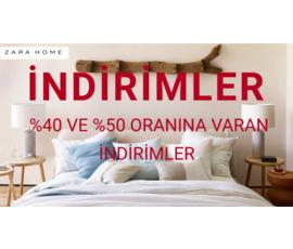 Zara Home İndirim, Zara Home, İstanbul - Beşiktaş
