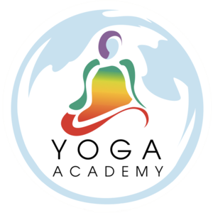 Yoga Academy Denizli - Çamlaraltı mah. Çamlık cad. No.13 Kat.1/2 Pizza Pizza üs katı - Denizli - Pamukkale
