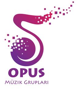 Opus Müzik Grupları - Çamlaraltı mah. 6010 sok. No.14 - Denizli - Merkezefendi