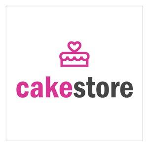 Cake Store - Servergazi Mah.  - Denizli - Merkezefendi
