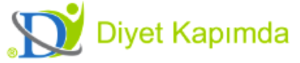 Diyet Kapımda Denizli - Mehmet Akif Ersoy MH 10010 sk No 15/A - Denizli - Merkezefendi