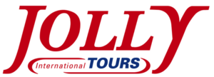 Jolly Tour Denizli  - Kuşpınar mah. Lise 1 Cad No 69  - Denizli - Pamukkale
